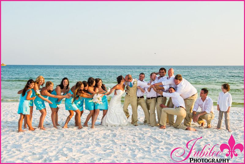 Destin_Beach_Wedding_Photography_0091