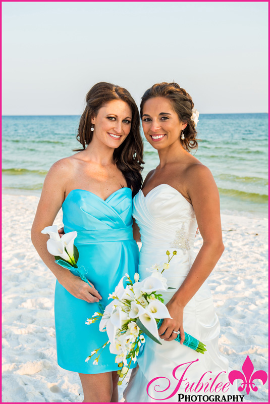 Destin_Beach_Wedding_Photography_0092