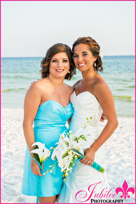 Destin_Beach_Wedding_Photography_0093
