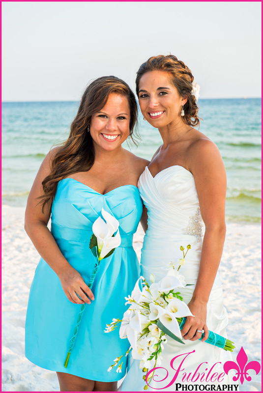 Destin_Beach_Wedding_Photography_0094