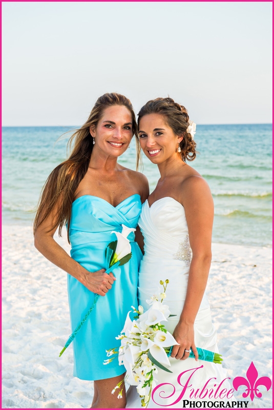 Destin_Beach_Wedding_Photography_0095