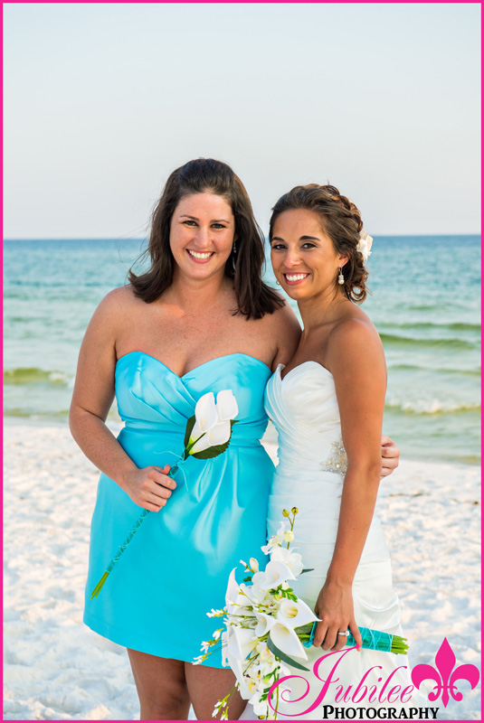 Destin_Beach_Wedding_Photography_0096