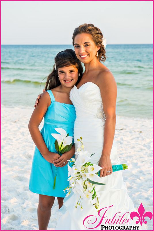 Destin_Beach_Wedding_Photography_0097