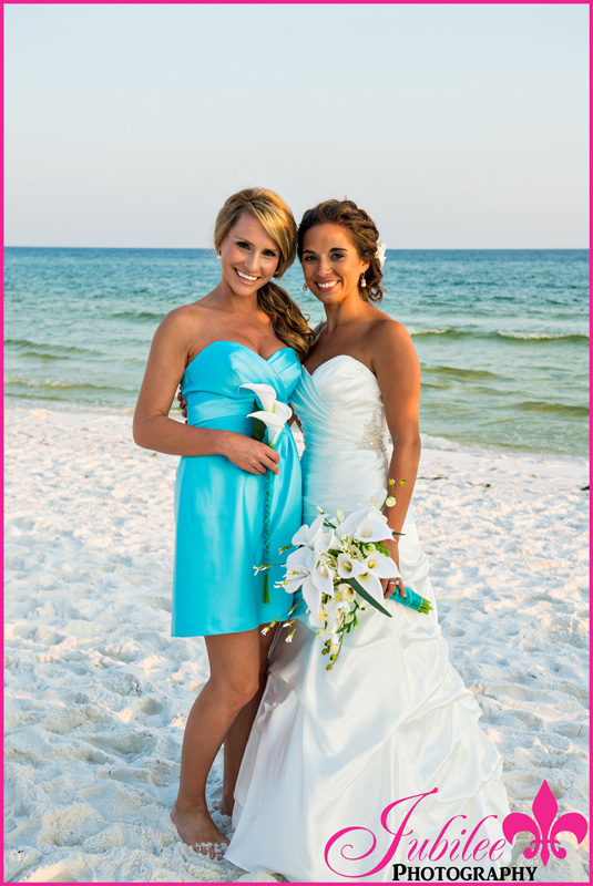 Destin_Beach_Wedding_Photography_0098