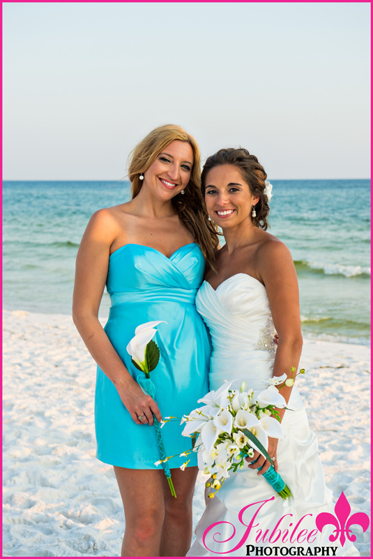 Destin_Beach_Wedding_Photography_0099