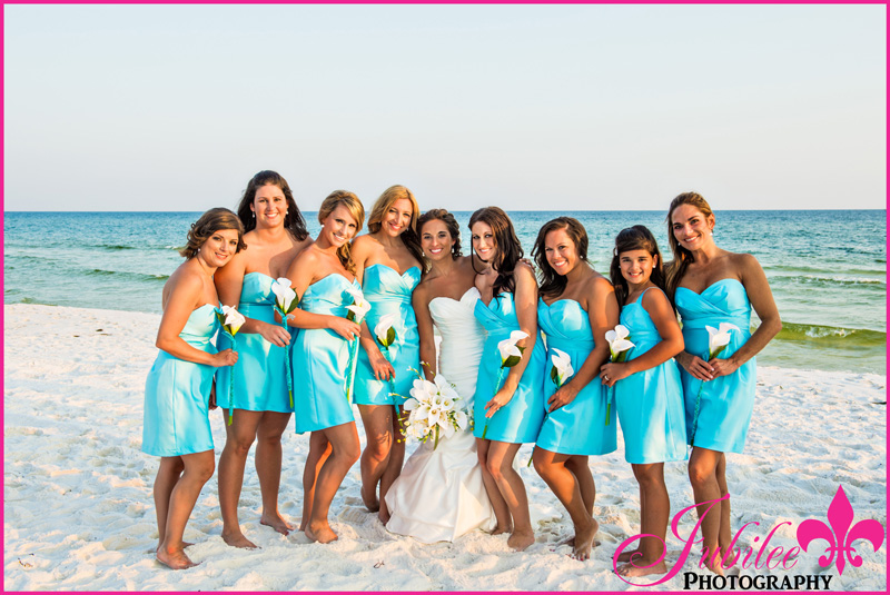 Destin_Beach_Wedding_Photography_0100