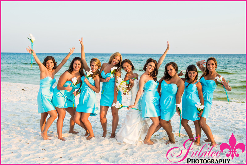 Destin_Beach_Wedding_Photography_0101