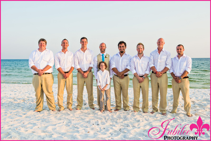 Destin_Beach_Wedding_Photography_0102