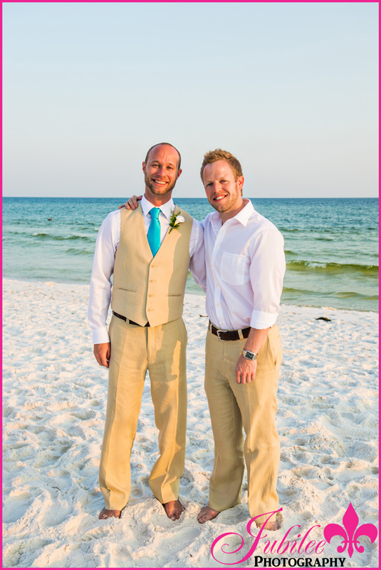Destin_Beach_Wedding_Photography_0103