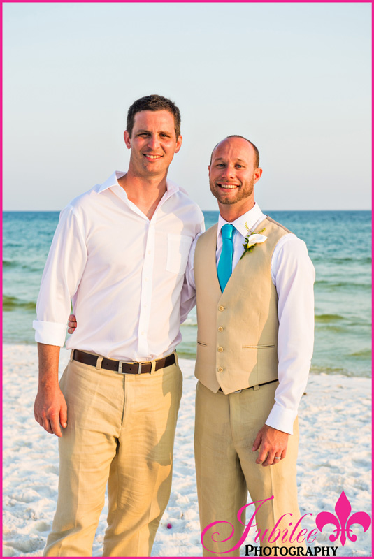 Destin_Beach_Wedding_Photography_0104