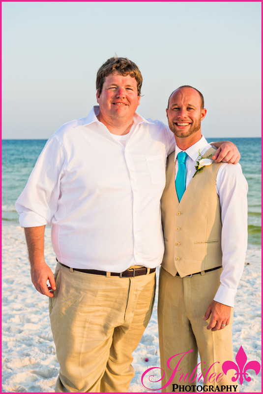 Destin_Beach_Wedding_Photography_0105