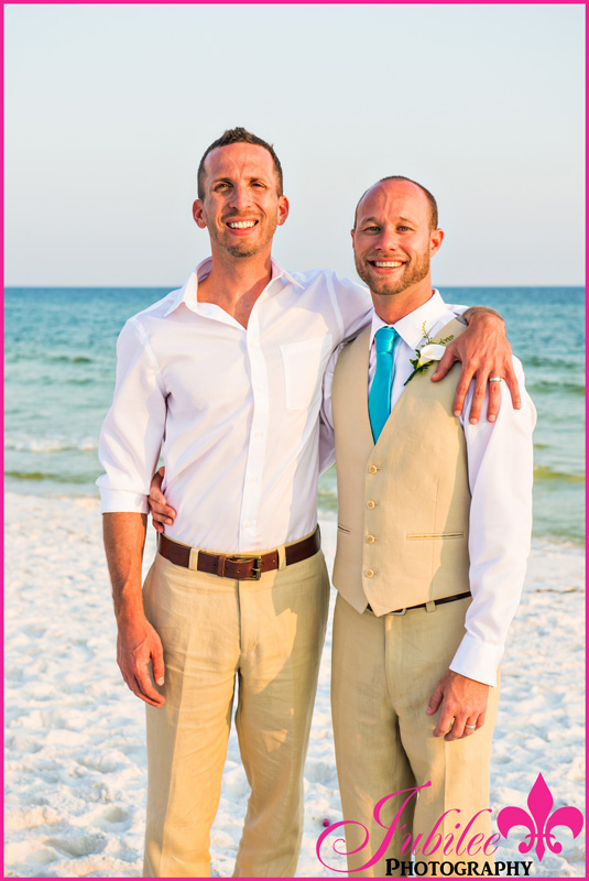 Destin_Beach_Wedding_Photography_0106