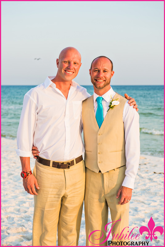 Destin_Beach_Wedding_Photography_0107
