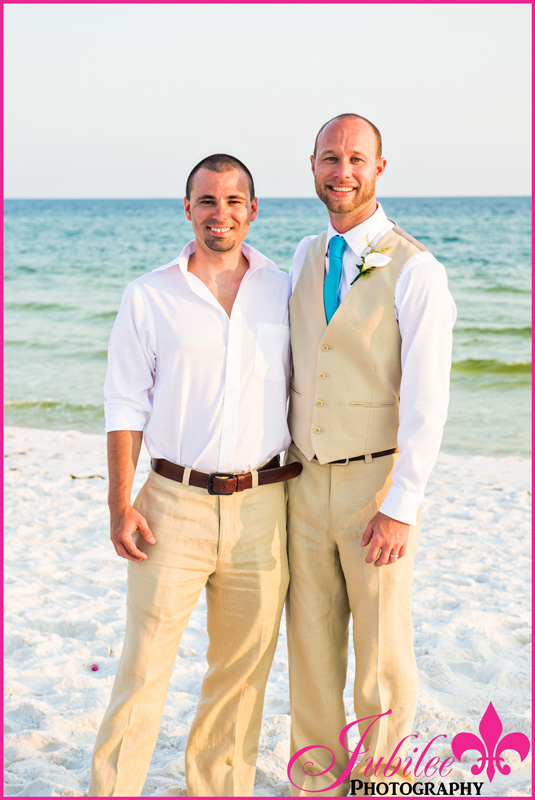 Destin_Beach_Wedding_Photography_0108