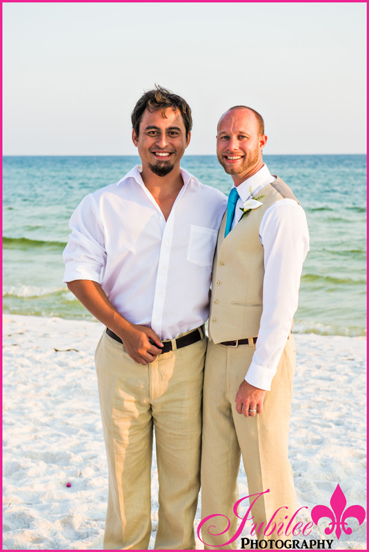 Destin_Beach_Wedding_Photography_0109