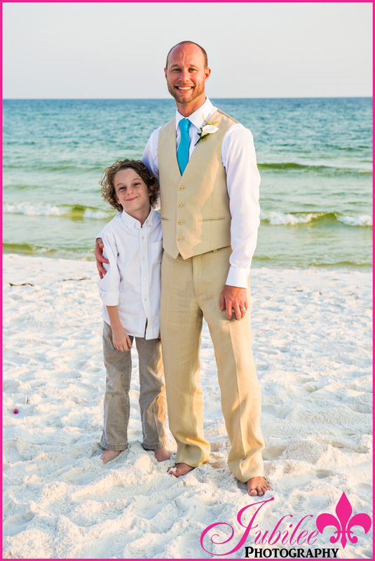 Destin_Beach_Wedding_Photography_0110