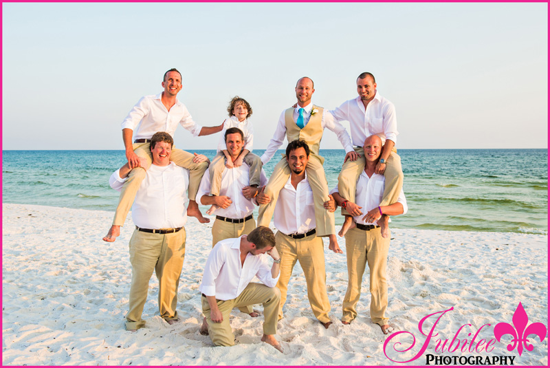 Destin_Beach_Wedding_Photography_0111
