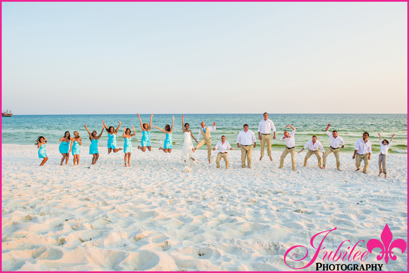Destin_Beach_Wedding_Photography_0112