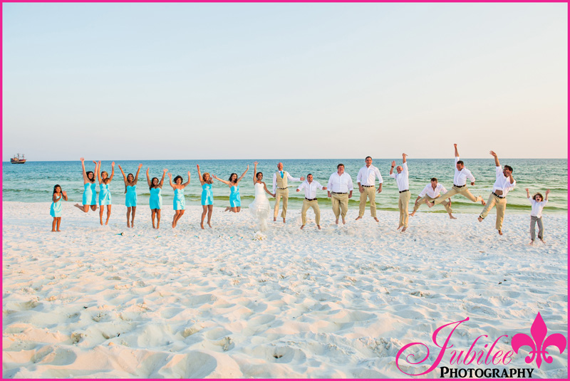 Destin_Beach_Wedding_Photography_0113