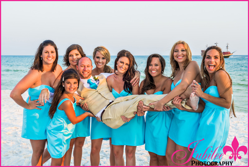 Destin_Beach_Wedding_Photography_0115