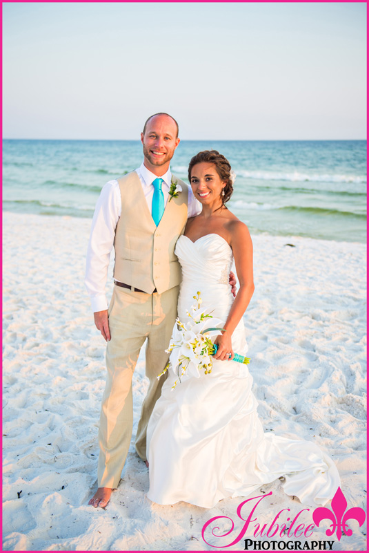 Destin_Beach_Wedding_Photography_0116