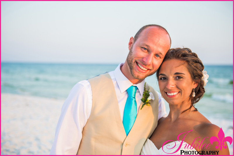 Destin_Beach_Wedding_Photography_0117