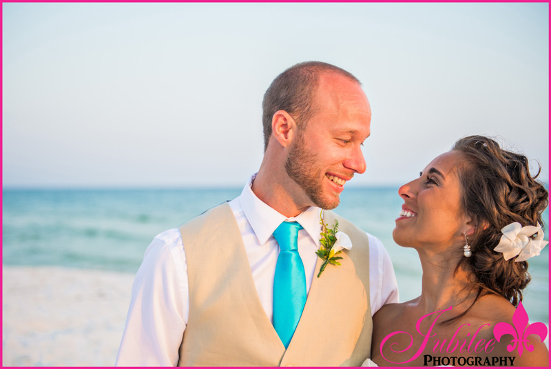 Destin_Beach_Wedding_Photography_0118
