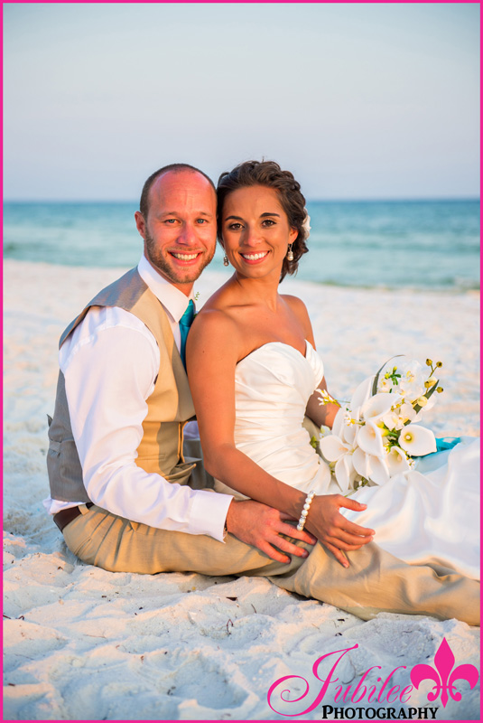 Destin_Beach_Wedding_Photography_0119