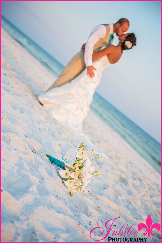 Destin_Beach_Wedding_Photography_0121