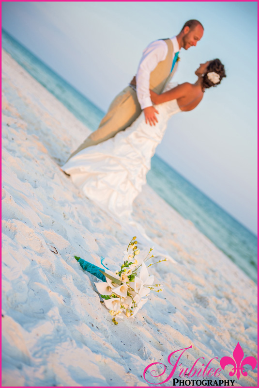 Destin_Beach_Wedding_Photography_0122