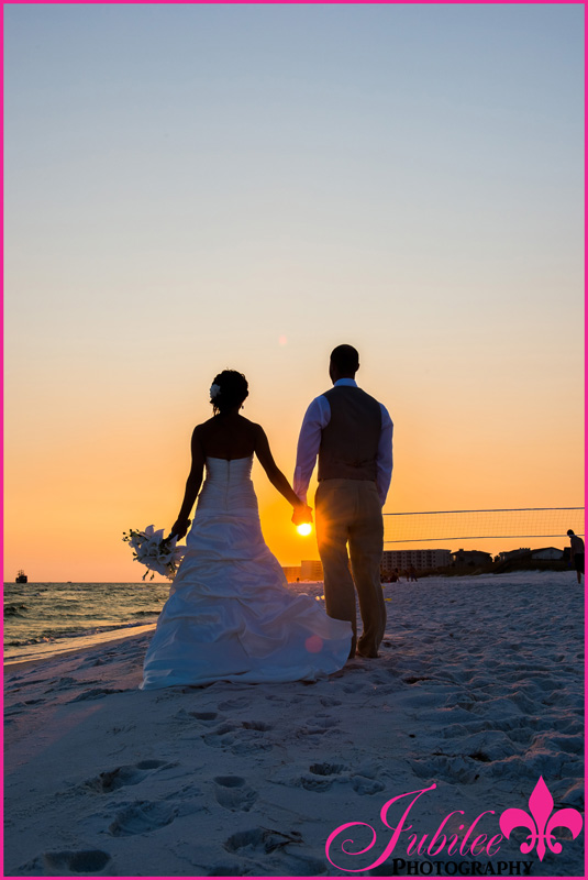 Destin_Beach_Wedding_Photography_0124