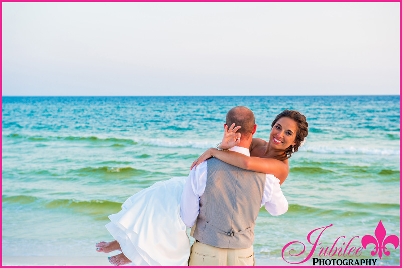 Destin_Beach_Wedding_Photography_0125