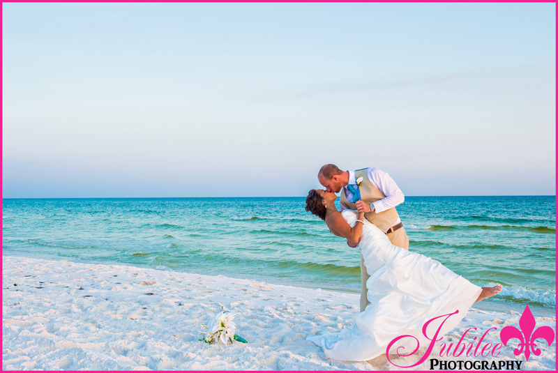 Destin_Beach_Wedding_Photography_0126