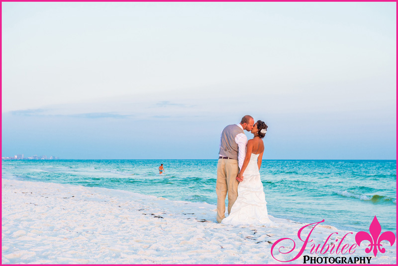 Destin_Beach_Wedding_Photography_0127
