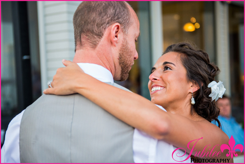 Destin_Beach_Wedding_Photography_0130