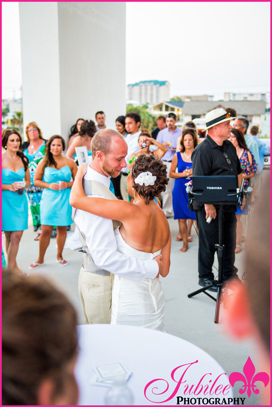Destin_Beach_Wedding_Photography_0132