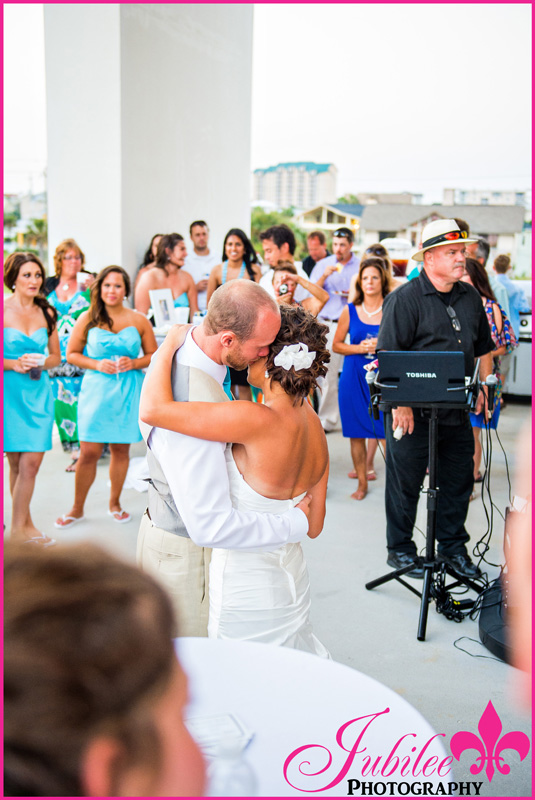 Destin_Beach_Wedding_Photography_0133