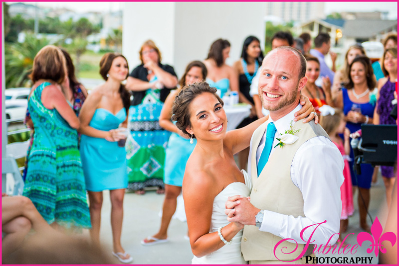 Destin_Beach_Wedding_Photography_0134