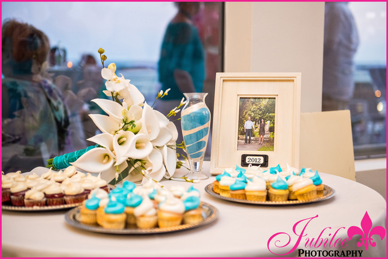 Destin_Beach_Wedding_Photography_0135