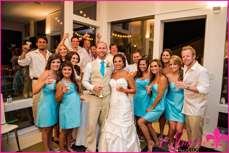 Destin_Beach_Wedding_Photography_0163