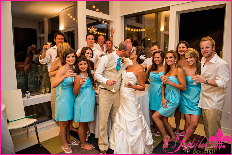 Destin_Beach_Wedding_Photography_0164