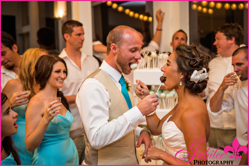 Destin_Beach_Wedding_Photography_0166