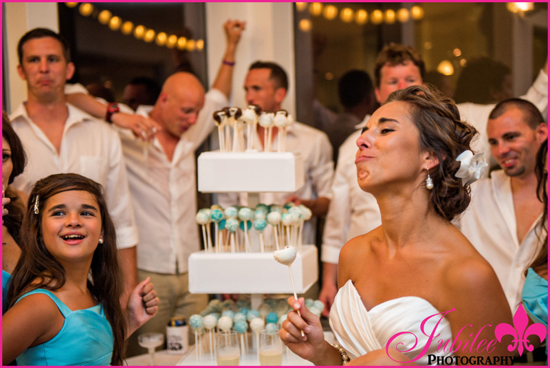 Destin_Beach_Wedding_Photography_0169