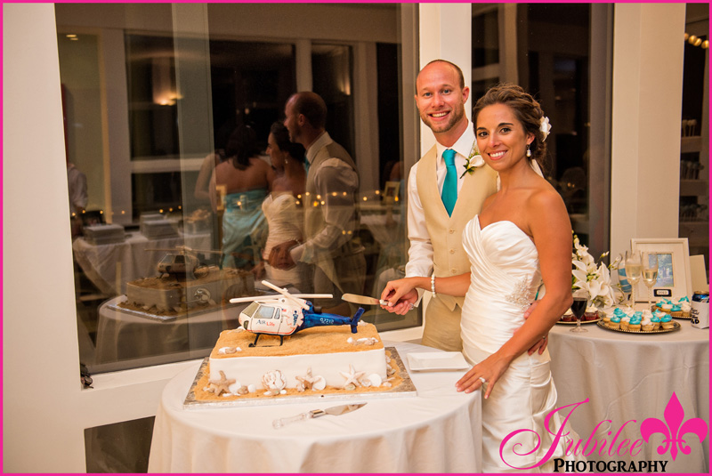 Destin_Beach_Wedding_Photography_0170
