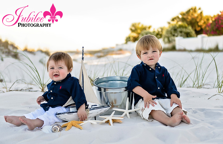 Destin_Photographer_Family_020
