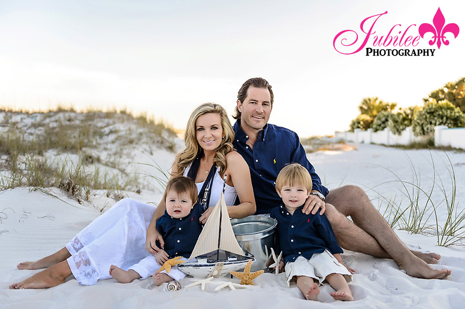 Destin_Photographer_Family_021
