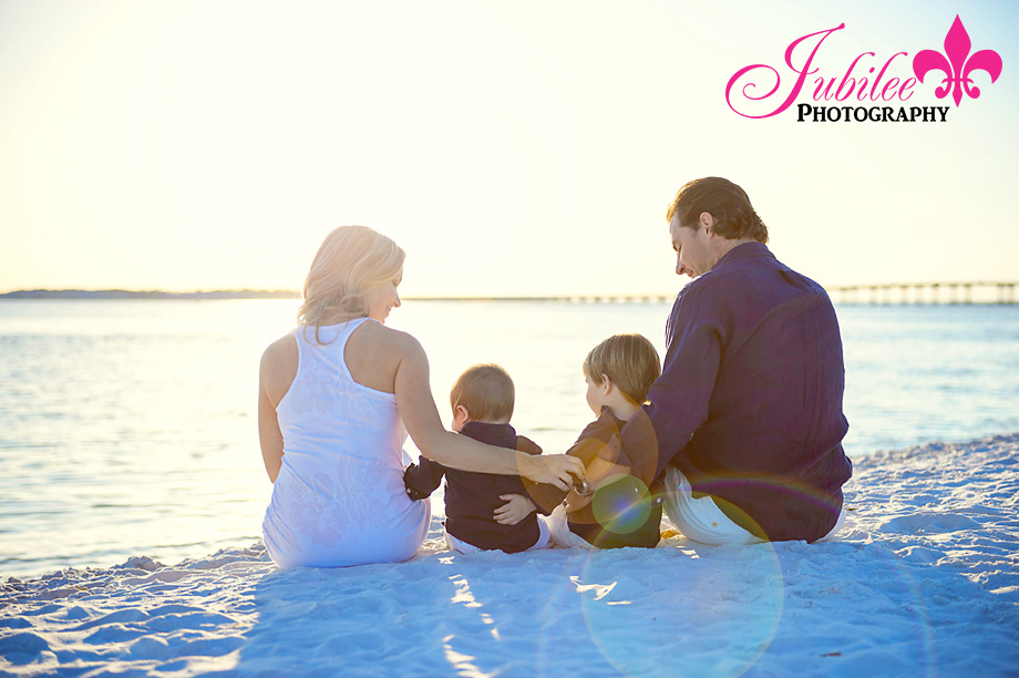 Destin_Photographer_Family_026
