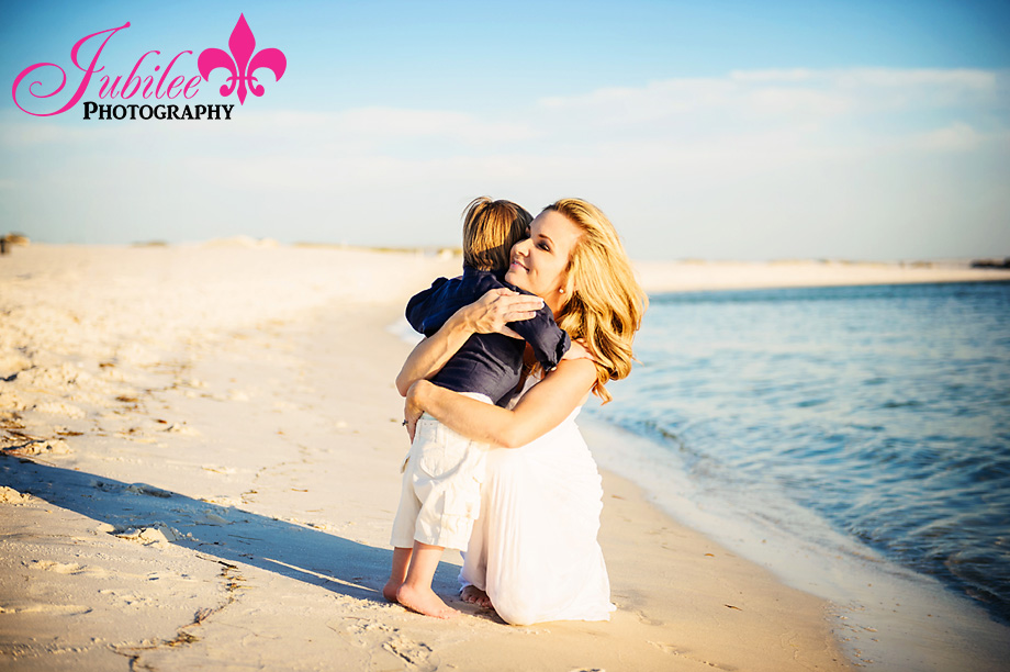 Destin_Photographer_Family_028