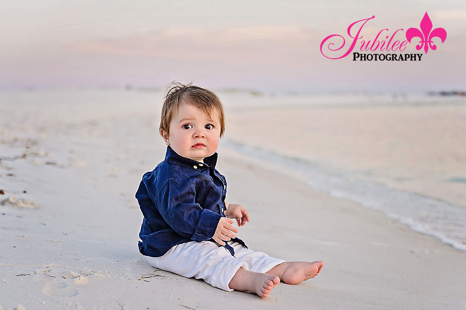 Destin_Photographer_Family_031