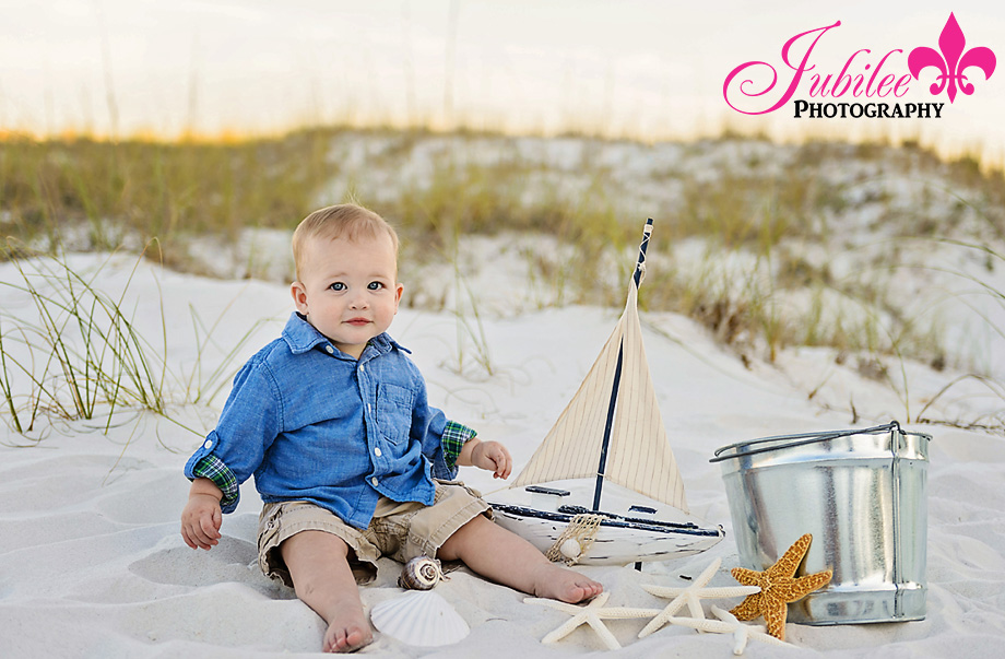 Destin_Photographer_Family_033